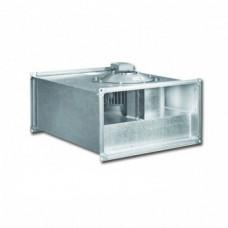 Прямоугольный канальный вентилятор ВРП 40-20-4D VA