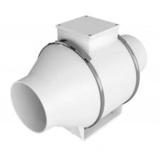 Вентилятор осевой канальный ERA TYPHOON 100 2SP