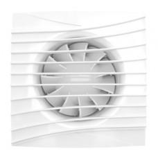 Вентилятор накладной Эра SILENT 4C
