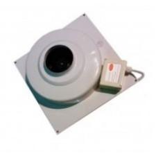 Канальный вентилятор Elicent ВК 100 D