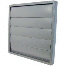 Вентиляционная решетка Dospel RKZ 200
