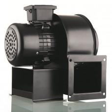Вентилятор Dundar CM 21.2  радиальный  (2500 m³/h)