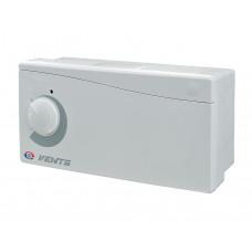 Т-1,5 Н – таймер задержки отключения вентилятора