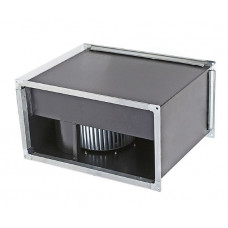 Вентилятор канальный ВанВент ВК-В4 500х300 Е (ebmpapst мотор)
