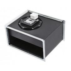 Вентилятор канальный ВанВент ВК-В4 500х300 D (ebmpapst мотор)