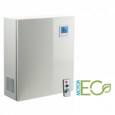 FRESHBOX E120 комнатная приточно-вытяжная установка с рекуперацией тепла