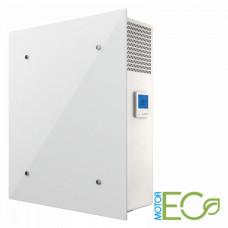 FRESHBOX E-100 комнатная приточно-вытяжная установка с рекуперацией тепла