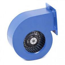 Вентилятор Ванвент ВР-В4-225-Е/D (ebmpapst) радиальный (улитка) (1600 m3/h)