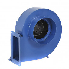 Вентилятор Ванвент BP-1500 (ebmpapst) радиальный (улитка) (1500 m3/h)