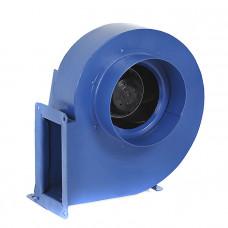Вентилятор Ванвент BP-2000 (ebmpapst) радиальный (улитка) (2100 m3/h)