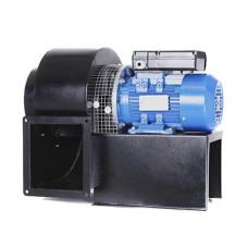 Вентилятор Ванвент ВРВ-16М/T жаростойкий (1600 m3/h) левая/правая O160