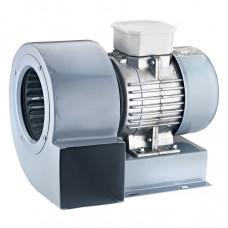 Вентилятор Bahcivan OBR 140 M-2K радиальный одностороннего всасывания (1100 m3/h) (O140)