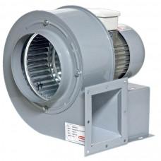 Вентилятор Bahcivan OBR 200 M-2K радиальный одностороннего всасывания (1800 m3/h) (O160)