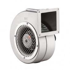 Вентилятор Bahcivan BDRAS 108-50 нагнетательный радиальный в алюминиевом корпусе (155 m3/h)