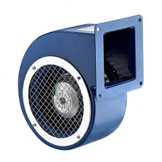 Вентилятор Bahcivan BDRS 160-60 нагнетательный радиальный (600 m3/h)