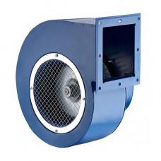 Вентилятор Bahcivan AORB 180-60 (BDRS) нагнетательный радиальный (1200 m3/h)