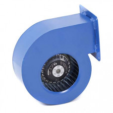 Вентилятор Ванвент ВР-В2-120-60-Е (ebmpapst) радиальный (улитка) (260 m3/h)