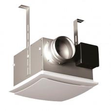 ВЕНТС ВП 100 К центробежный потолочный вентилятор