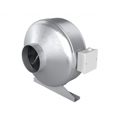 Mars GDF 160 Канальный вентилятор