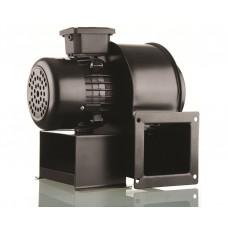 CT 21.2 3ф радиальный вентилятор