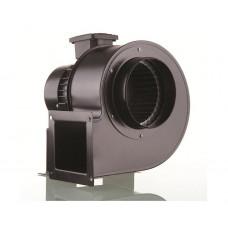 CM 18.2 радиальный вентилятор