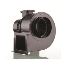 CM 21.2 радиальный вентилятор