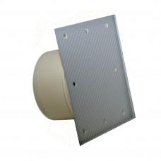 Вентилятор накладной MMotors JSC MMP-105 Под плитку
