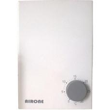 Pulsair-R  канальный регулятор температуры