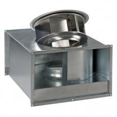 Вентилятор Blauberg Box 100x50 4D