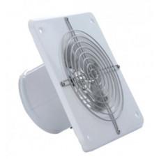 WB-S 160 осевой вентилятор промышленный
