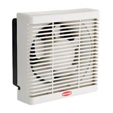 BPP 15 (AB 150) настенный вентилятор жалюзи реверсивный (ВРР 15)