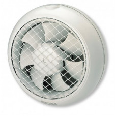 HCM 150N оконный вентилятор