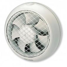 HCM 225N оконный вентилятор