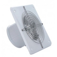 WB-S 200   осевой вентилятор  промышленный