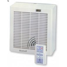 HV 230 RC оконный вентилятор