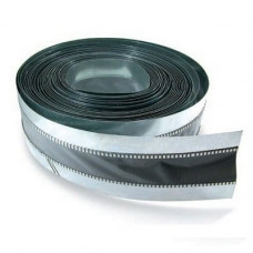ВГ  FC 60 (45/60/45) 1м вставка гибкая (в рулоне 25м)