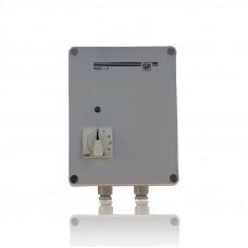Регулятор скорости однофазный RMB-1.5