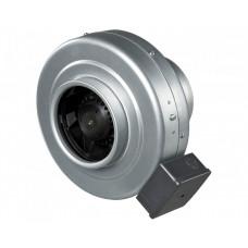 Канальный вентилятор ВКМц 100