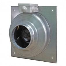 Вентилятор канальный на фланце ВКВ-Ф-100E