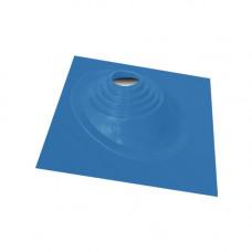 Крышный проход Мастер флеш RES №2, диаметр (178-280), синий