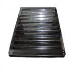 Фильтр жироулавливающий кассетный (жироуловитель)  600х1200